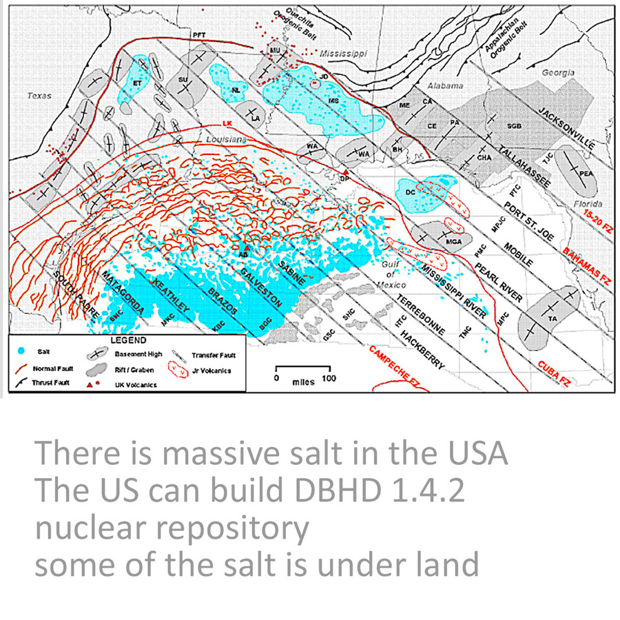 Salt_map_for_nuclear_repository_USA_DBHD_1.4.2_International_nuclear_repository