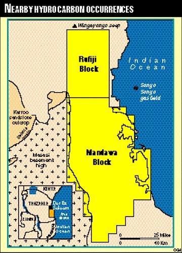 Mandawa_Basin_Tanzania_rocksalt_DBHD_2