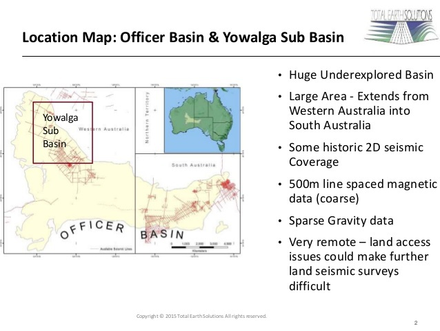 salt-walls-in-the-officer-basin-signature-in-aero-magnetic-data-2-638_Australia_DBHD