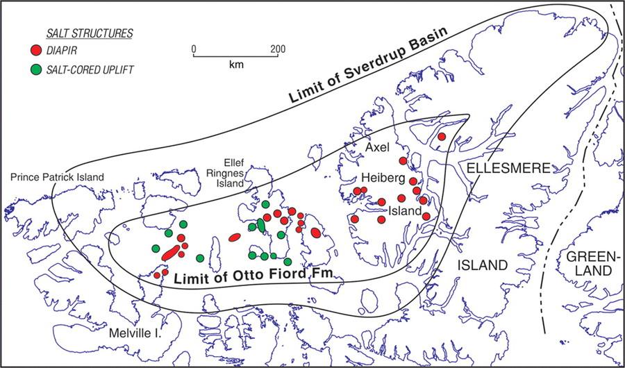 Salt_Sverdrup Basin (Ellef Ringnes–NW Ellesmere)F3.large