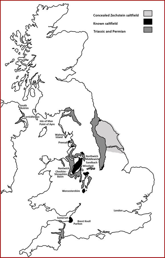 salt-deposits-uk-map-flat