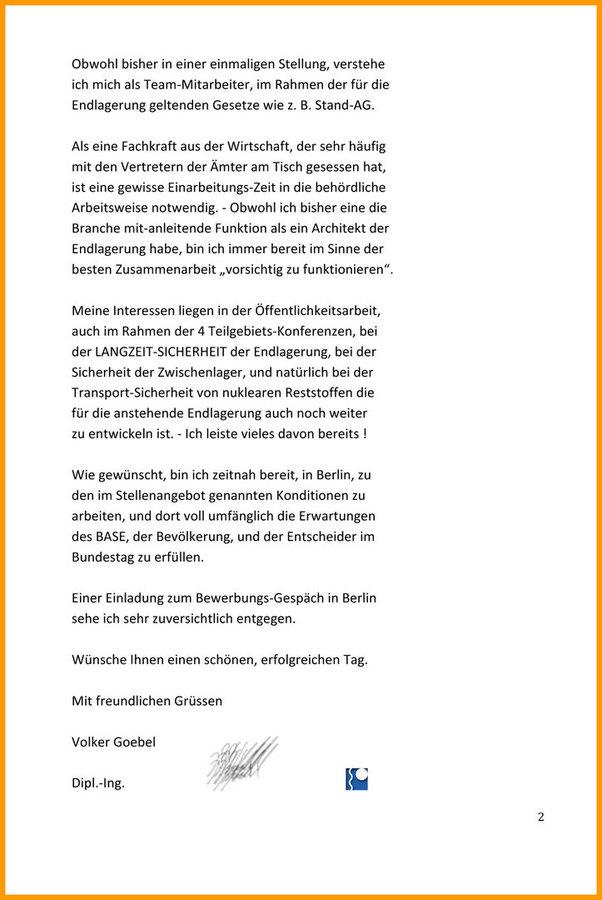 2-2_Vorschau_Bewerbung_VP_2020_237_BaSE_Volker_Goebel_Dipl.-Ing._geb._18.12.65