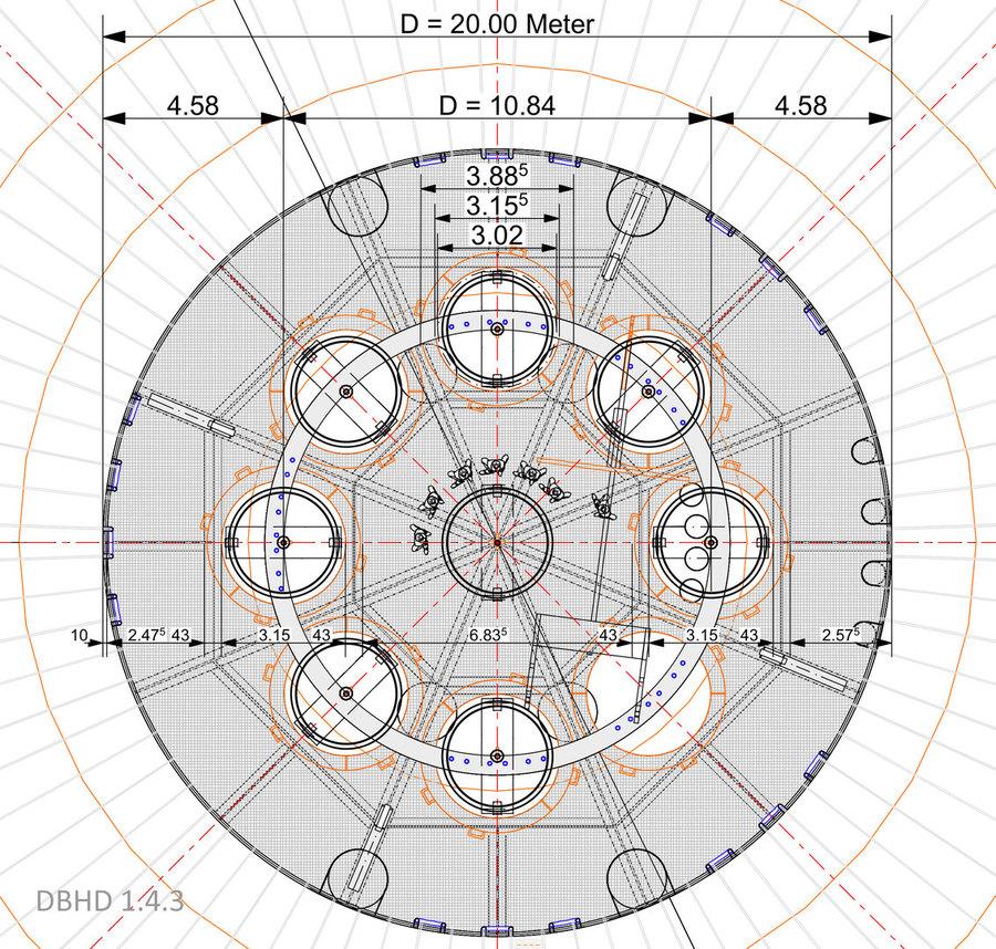 11_DBHD_1.4.3_Plan_Rocksalt_Area