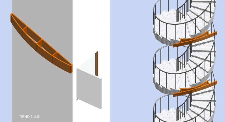 35_DBHD_1.4.3_Aufzug_Treppe_Befestigungen