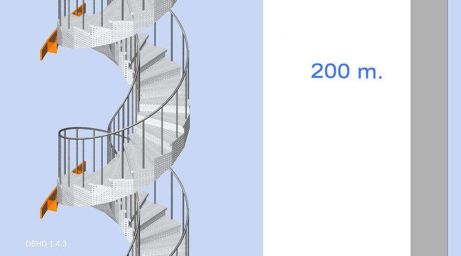 36_DBHD_1.4.3_Aufzug_Treppe_Befestigungen