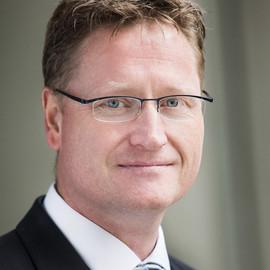 Das BMWi Abteilungs-Leiter Drei-Gestirn - BRAVO