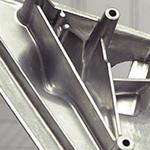 Beispiele zu StahlGuss und oder FeinGuss Bauteilen