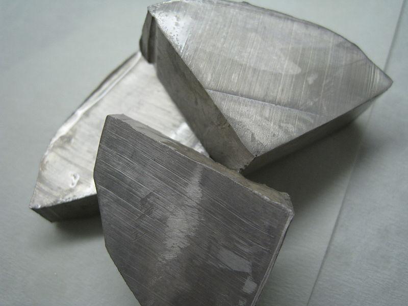 Natrium_(Sodium)