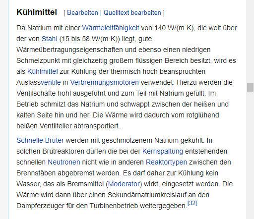 Natrium_als_Kühlmitte_Wikipedial