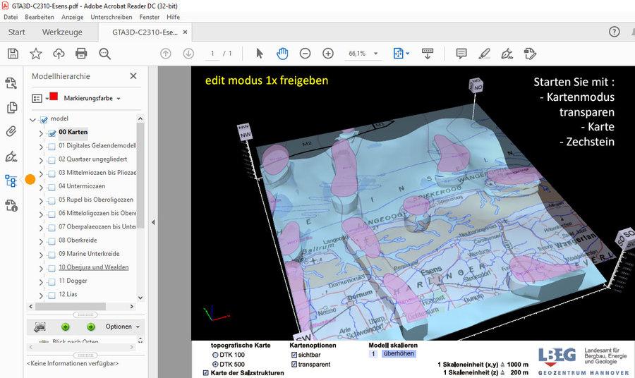01_Endlager-Standort-Auswahl-mit-der-Teilbereichskarte-Esens-der-LBEG-Steinsalz