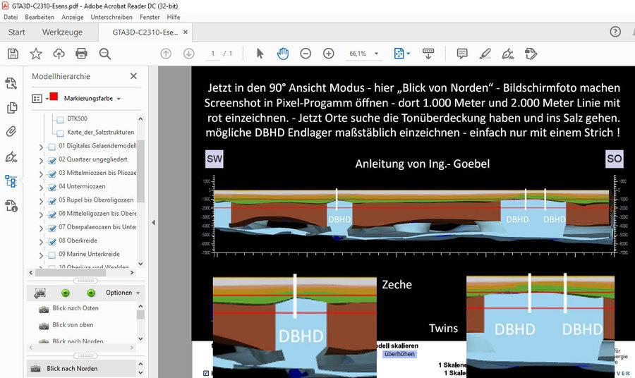 03_Drei-DBHD-Endlager-im-Esens Karten-Auschnitt möglich
