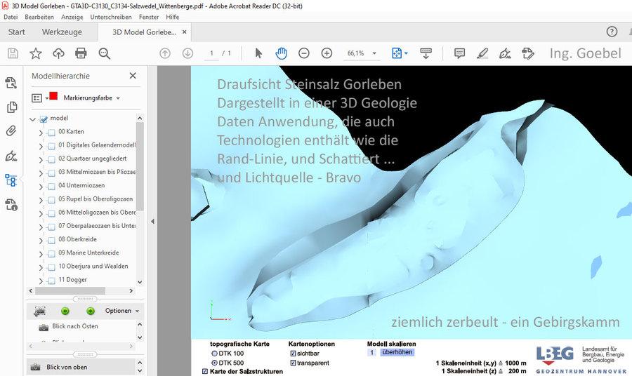 02_Draufsicht-Gorleben-Steinsalz-Geologie