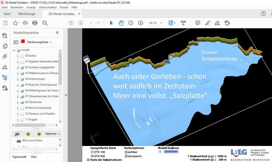 08_Salzplatte-unter-Niedersachsen-im-Bereich-Gorleben