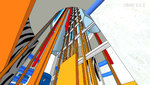 Entwurf-Planung DBHD 3.0.3 HLW Endlager -DE und USA