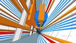 Entwurf-Planung DBHD 3.0.3 HLW Endlager -DE und USAEntwurf-Planung DBHD 3.0.3 HLW Endlager -DE und USA