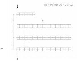 Skizzen Ing. Goebel für Agri PV 37 MW für DBHD 3.0.3
